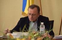 Мэру Соледара заочно предъявили подозрение