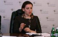 Оппозиция собрала подписи против давления на депутатов