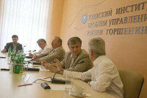 Закон о выборах народных депутатов: за и против