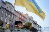 Сепаратисти і Майдан: знайди 15 відмінностей