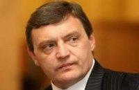 Грымчак обвиняет следователя по делу Луценко в предвзятости