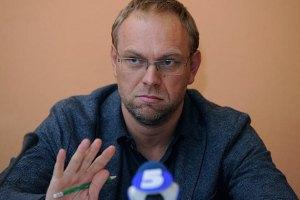 ПАСЕ признала политическим решение суда по Власенко