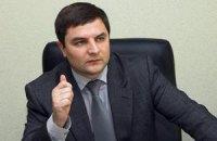Мера Горлівки змусили піти у відставку
