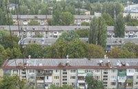 Реновации городов: как вдохнуть новую жизнь в старые районы города?