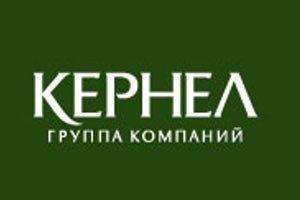 """""""Кернел"""" Веревского продал ненужную агрокомпанию за $7 млн"""