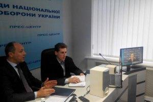 Головне завдання Росії - зірвати президентські вибори 25 травня, - Парубій