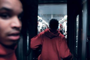 У прокат виходить документальний мюзикл про метро