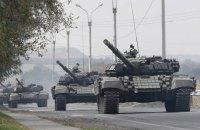Росія у 2016 році стала найбільшим клієнтом української «оборонки»?