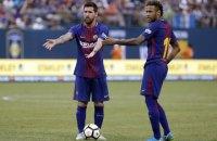 """У світовому футболі девальвація вартості гравців: стало відомо, скільки просить ПСЖ у """"Барселони"""" за Неймара"""