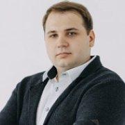 Від безробітного до нардепа: все про нового «Слугу» Антона Швачка