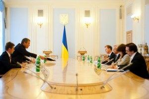 Колесниченко: ОБСЕ хочет дестабилизировать ситуацию в Украине