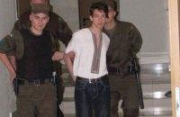 Один из задержанных по делу Заверухи поступил в университет, подав документы из СИЗО