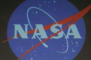 В NASA обнаружился дефицит астронавтов