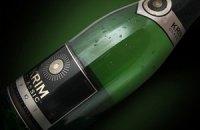 ТМ «KRIM CLASSIC» - новый фаворит Крымского виноделия