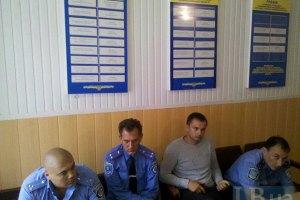 Прокуратура завершила досудебное расследование по изнасилованию во Врадиевке