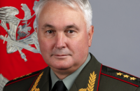 СБУ повідомила про підозру заступнику міністра оборони РФ