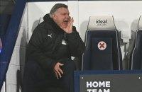 В Англійській Прем'єр-лізі усьоме протягом чемпіонату змінився лідер