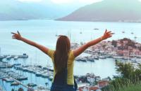 Путешествия за границу в 2021 году, что важно знать