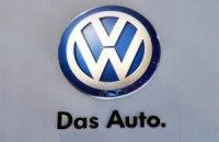 Suzuki прекращает партнерство с Volkswagen