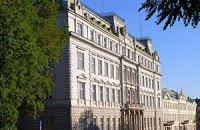 Во Львове облсовет намерен выселить обладминистрацию в знак протеста