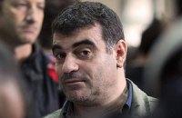 Греція заарештувала журналіста за публікацію даних про рахунки політиків