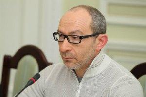 В Харьков приедут около 400 родственников погибших в крушении лайнера, - Кернес