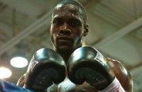 WBC зобов'язав Вайлдера провести бій з Повєткіним до 17 січня 2016 року
