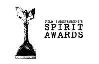 В Голливуде прошла церемония награждения Independent Spirit Awards