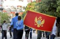 Двох росіян засудили до 12 і 15 років в'язниці за спробу перевороту в Чорногорії, - ЗМІ