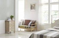 """Як купити меблі в """"АШАН"""": відгуки, асортимент, доставка"""