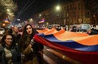 Вірменія: передчуття «вірменського Медведчука»