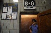 В Украине возрос уровень детской преступности