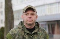 Голубан подав до суду на нардепа Луценка через звинувачення в сепаратизмі