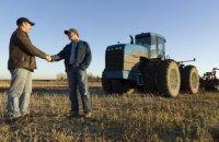 В Украине зарегистрировали первую тысячу соглашений после открытия рынка земли
