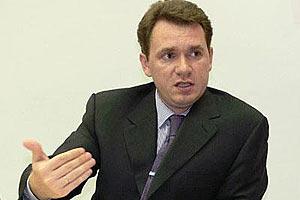 ЦИК может отказать Тимошенко и Луценко