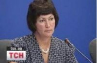 НБУ снял запрет на досрочный возврат депозитов