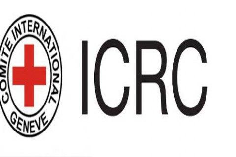 НаДонбасі обстріляли співробітників Червоного хреста