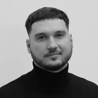 Халимон Павел Витальевич