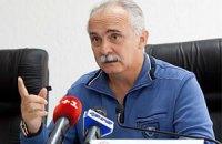 """Гендиректор """"Зари"""": в Европе не хотят видеть украинские клубы"""