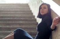 Наталія Рассолова: «Доводячи, що інвалідність не є перепоною для моєї роботи, я просто беру та роблю!»