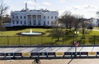 США обіцяють агресивно реагувати на кібератаки з Росії