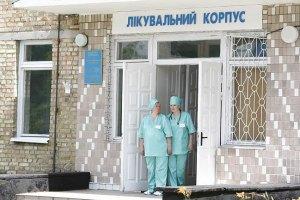 На Харьковщине на дне рождения отравились 14 человек