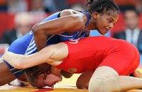 Олімпіада-2012: українки знову не скористалися подарунком долі
