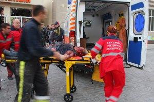 В Луганской области ранен один военнослужащий