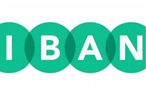 Украинские банки перевели все расчеты клиентов на международный стандарт IBAN