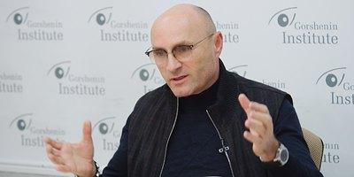 http://ukr.lb.ua/news/2020/01/14/447068_intervyu_golovi_mau_ievgena_dihne.html