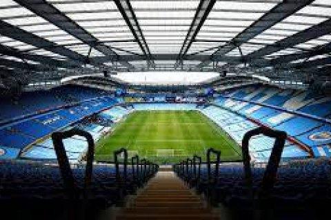 """""""Манчестер Сити"""" отчитался об огромных убытках за прошедший финансовый год"""
