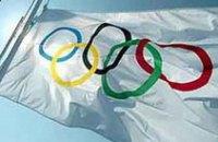 10 знаковых событий 2011 года в сфере физкультуры и спорта Днепропетровска
