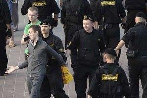 Активисты угрожают Лукашенко новыми акциями протеста