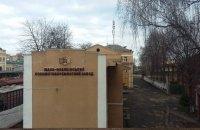 Ивано-Франковск выкупил у государства локомотиворемонтный завод